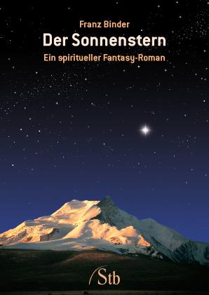 Der Sonnenstern, Franz Binder