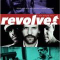 Revolver Filmplakat