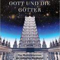 Armin Risi: Gott und die Götter