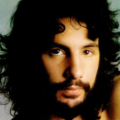 Cat Stevens 1972