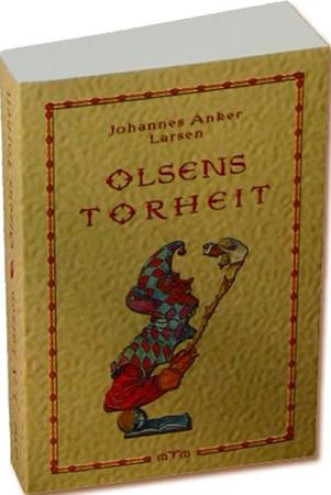 Olsens Torheit