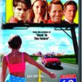 Interstate 60 Filmplakat